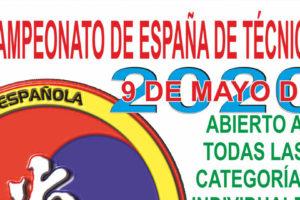Campeonato Online